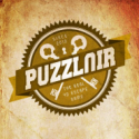 Puzzlair-4D (HintHunt Ltd)