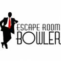 Escape Room Bowler