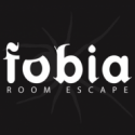 Fobia Room Escape