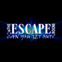 "Escape Room Killarney ""Can You Get Out?"""