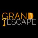 The Grand Escape logo