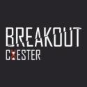 Breakout Chester logo