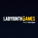 Labyrinth Games