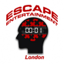 Escape Entertainment logo
