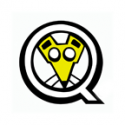 ClueQuest logo