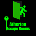 Atherton Escape Rooms