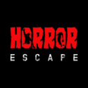 Horror Escape logo