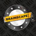 Brainscape Games
