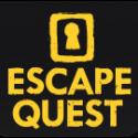 EscapeQuest