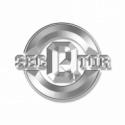 Sector Q
