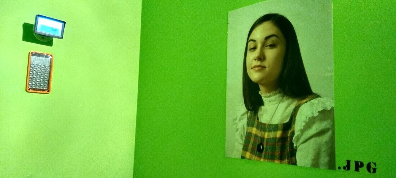 Room photo 7