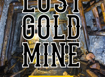 Lost Gold Mine