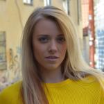 Marianna Jevonen