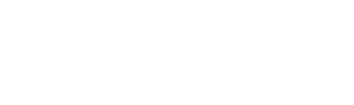 Logo von Nur positive Nachrichten