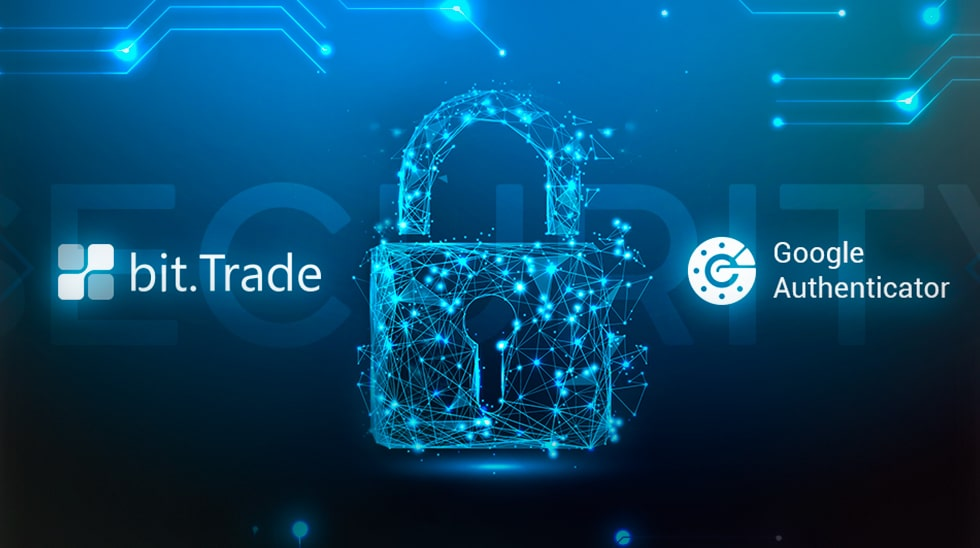 2FA for Better Protection of Bit Trade Accounts