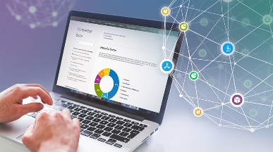 База знаний — Ваш новый путеводитель по Системе Bitbon