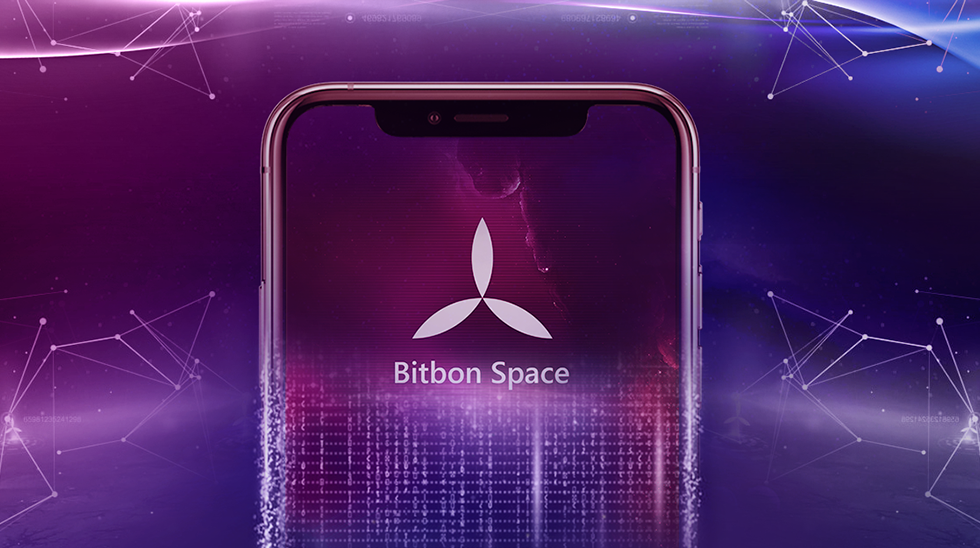 Bitbon Space Mobile App Stops Working