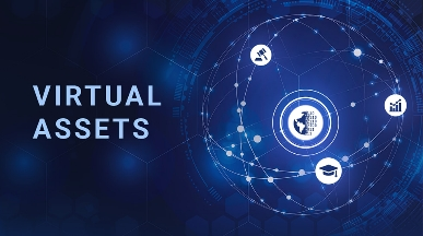 Comprehensive Classification of Virtual Assets Developed