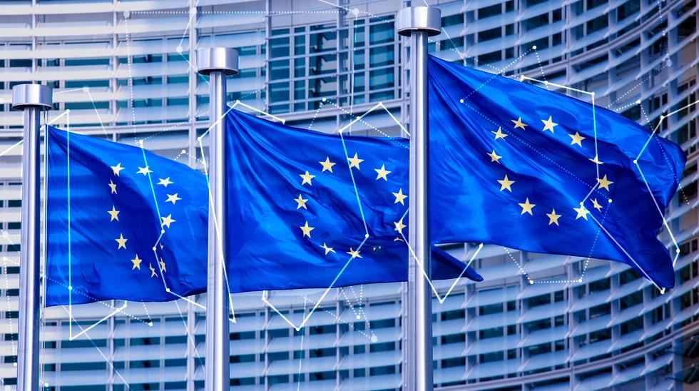 Европейский союз создает блокчейн-ассоциацию
