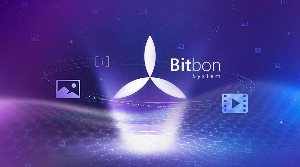 Обновление Bitbon Space — новые возможности