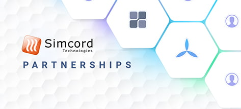 Development of Simcord's Partnerships — Step Towards Development of Bitbon System Decentralized Autonomous Community