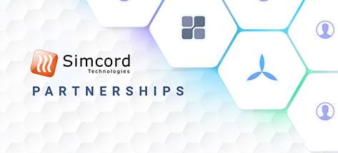 Развитие партнерских отношений компании «СИМКОРД» — шаг к развитию Децентрализованного автономного сообщества Системы Bitbon