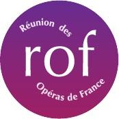 Réunion des Opéras de France