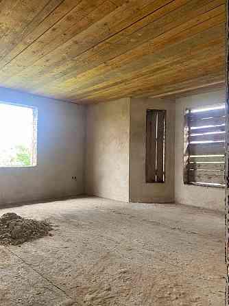 Продається будинок в с. Старий Лисець Івано-Франківськ