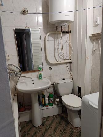 Сдам в аренду двух комнатную квартиру Дніпро - зображення 1