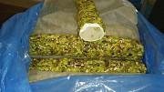 Рахат-лукум Турецкий Saginoglu упаковка 5 кг, Восточные сладости Київ