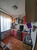 В продаже квартира, готовая для жизни Одеса