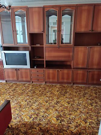 Сдам в аренду двух комнатную квартиру Дніпро - зображення 2