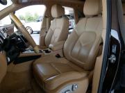 Porsche Macan – эталон индустрии Київ