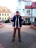 Ремонт под ключ Київ