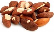 Продаём бразильский орех Харків
