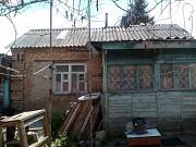 Продается дом 8*9 м. Арнаутово. Ул.школьная. Собственник Кропивницький