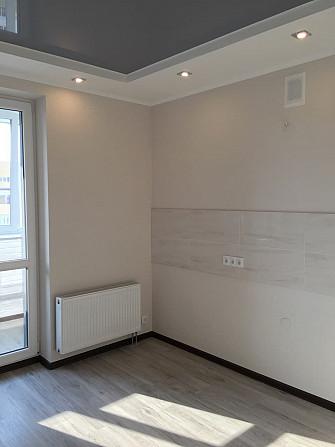 Продам свою однокомнатную квартиру 38 кв. м ЖК Мира-2 возле метро ХТЗ Харків - зображення 3