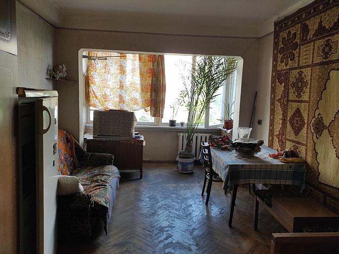 продам квартиру на Березняках Київ - зображення 1