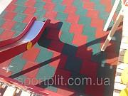 Гумове покриття Бровари