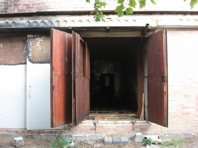 Здание прдам Краматорськ - зображення 4