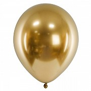 Воздушные шары в интернет магазине Lavkapodarkov.com.ua Одеса