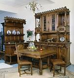 Куплю старинную антикварную мебелью Київ