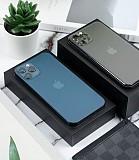 Для продажи Apple iphone 12 Pro Max / iphone 12 Pro / iphone 12 / iphone 11 Pro Max Луцьк