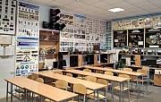Автошкола/обучаем Вождению/теория Онлайн/дополнительные Уроки Київ