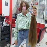 Продати волосся у Львови дорого.зачиска у подарунок. Львів