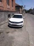 Volkswagen Passat Se – в Киеве за 10400 Київ