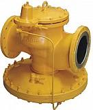 Котельное и газовое оборудование Полтава