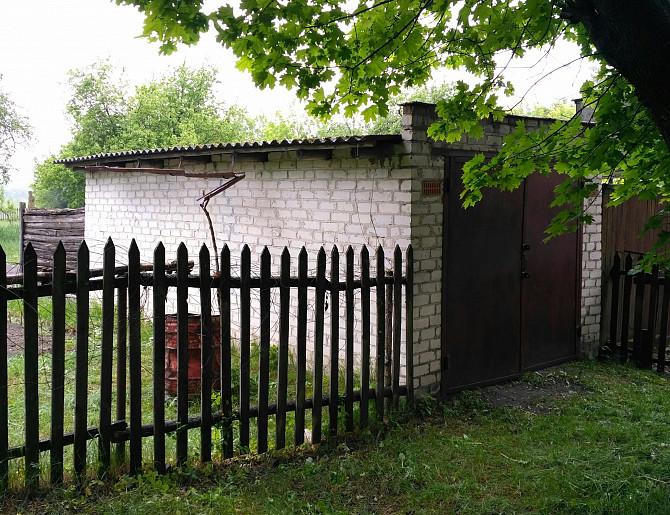 Продается дом в с.Воронцово, Кролевецкий район. Кролевець - зображення 2