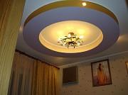 Ремонтно-отделочные работы в квартире , доме, офисе. Київ
