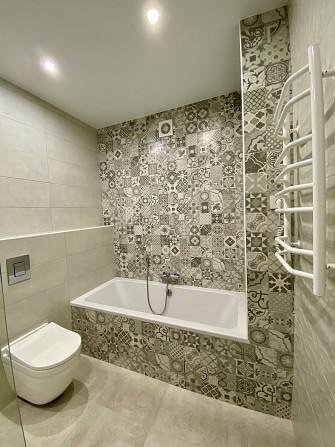 Продам свою 3 комнатную квартиру, Харьков, ЖК Мира-3 Харків - зображення 6